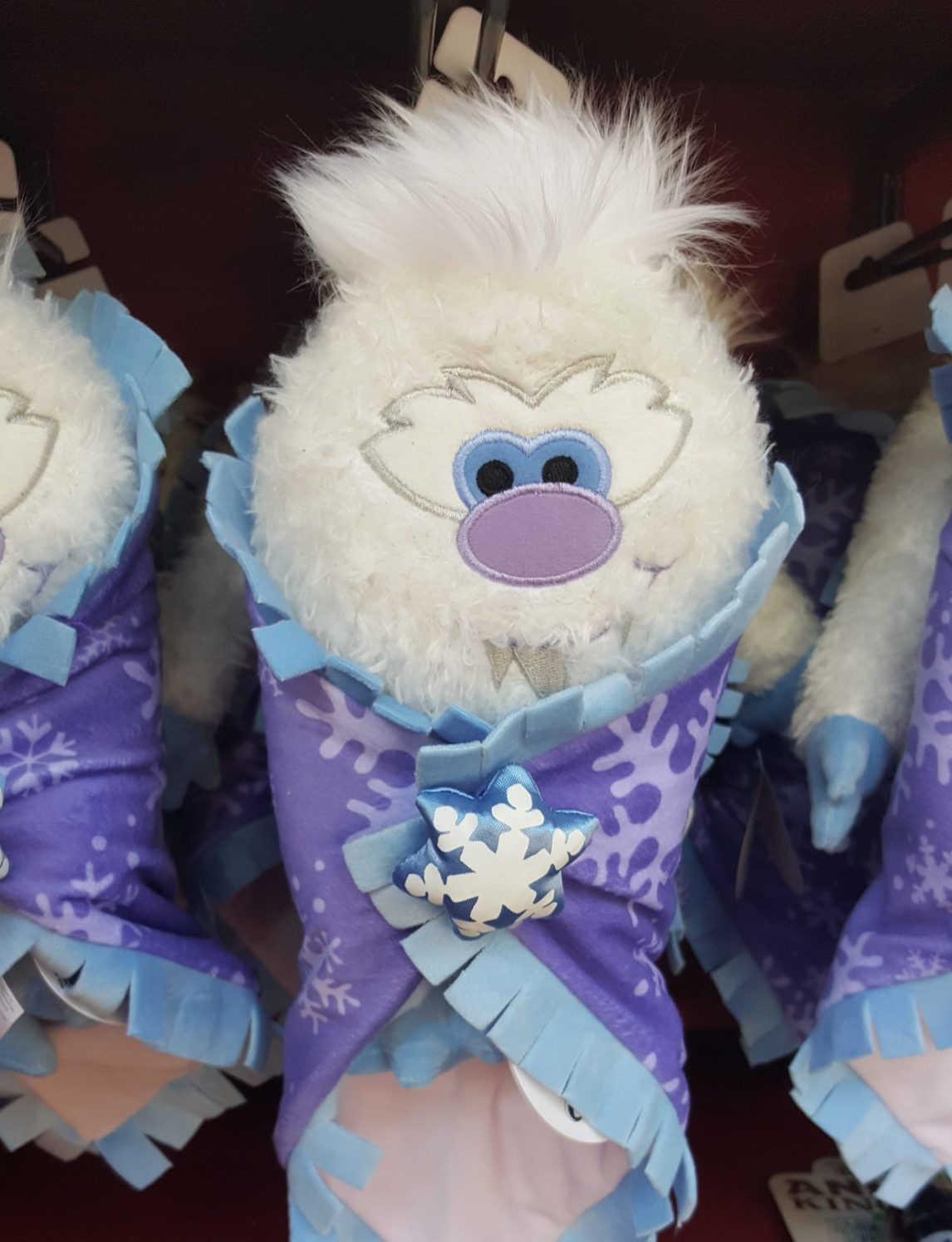 Top Disney World Souvenirs For Kids
