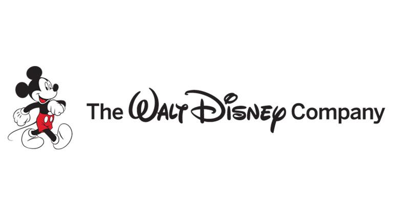 The Walt Disney Company Chief Operating Officer Tom Staggs steps down