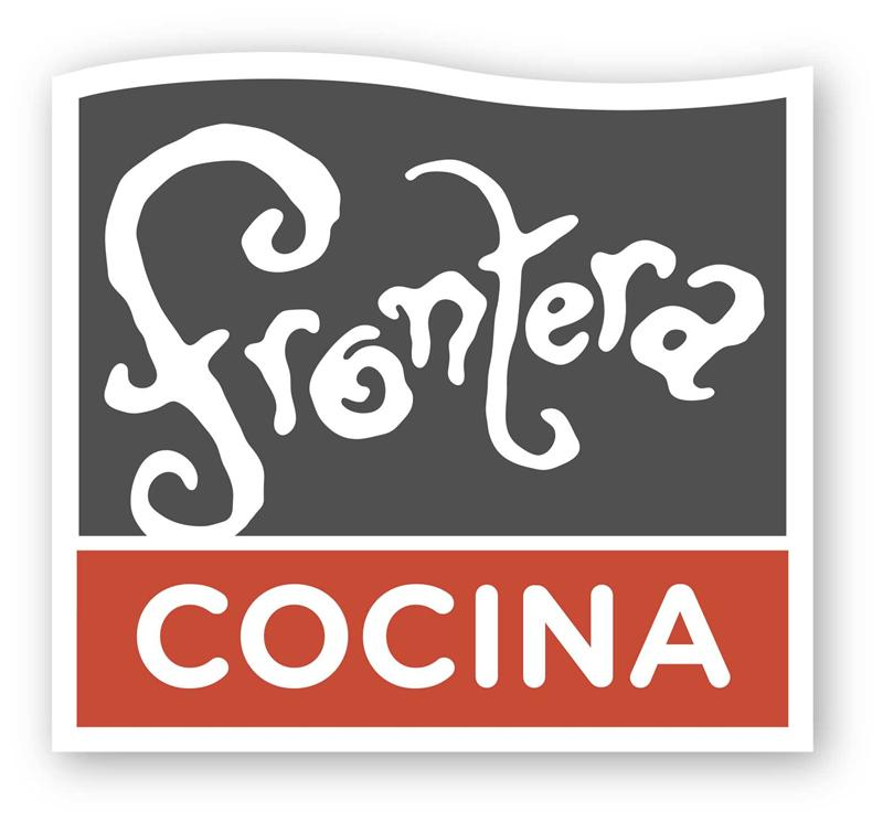 Menu released for Frontera Cocina at Disney Springs