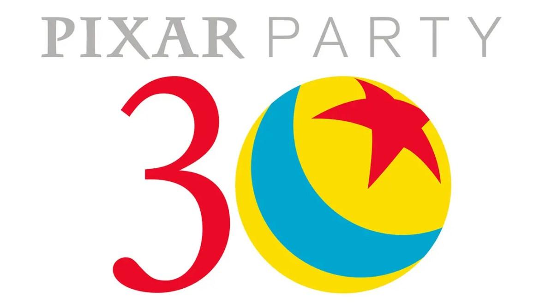 Pixar Party Disney Pin Celebration slated for August 2016 at Walt Disney World