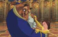 The Academy is Having a Beauty & the Beast 25th Anniversary Celebration