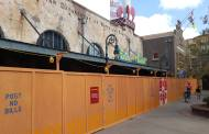 New Muppets Themed Pizzeria to open at Hollywood Studios