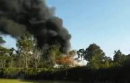 Update on bus crash outside Disney's Animal Kingdom