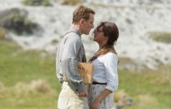 Dreamworks Pictures - The Light Between Oceans Trailer Released