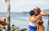 New Queen of Katwe Featurette