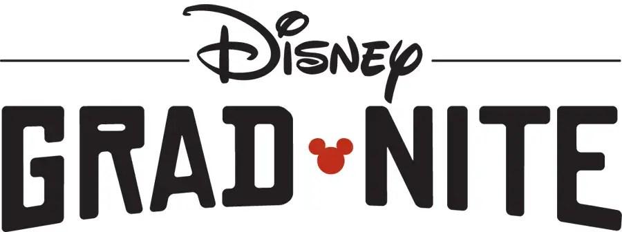Grad night is Back at Walt Disney World