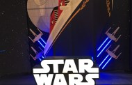 A Review of Star Wars Day at Sea Western Caribbean Cruise