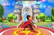 New Update Available for Disney Magic Kingdoms