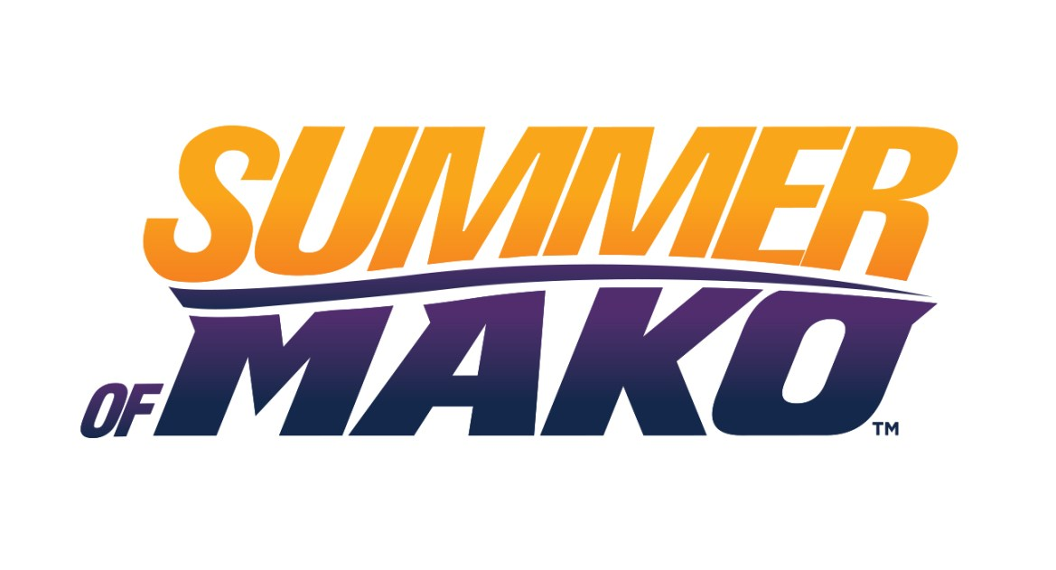 Summer of Mako Event Premieres June 10th at Sea World Orlando