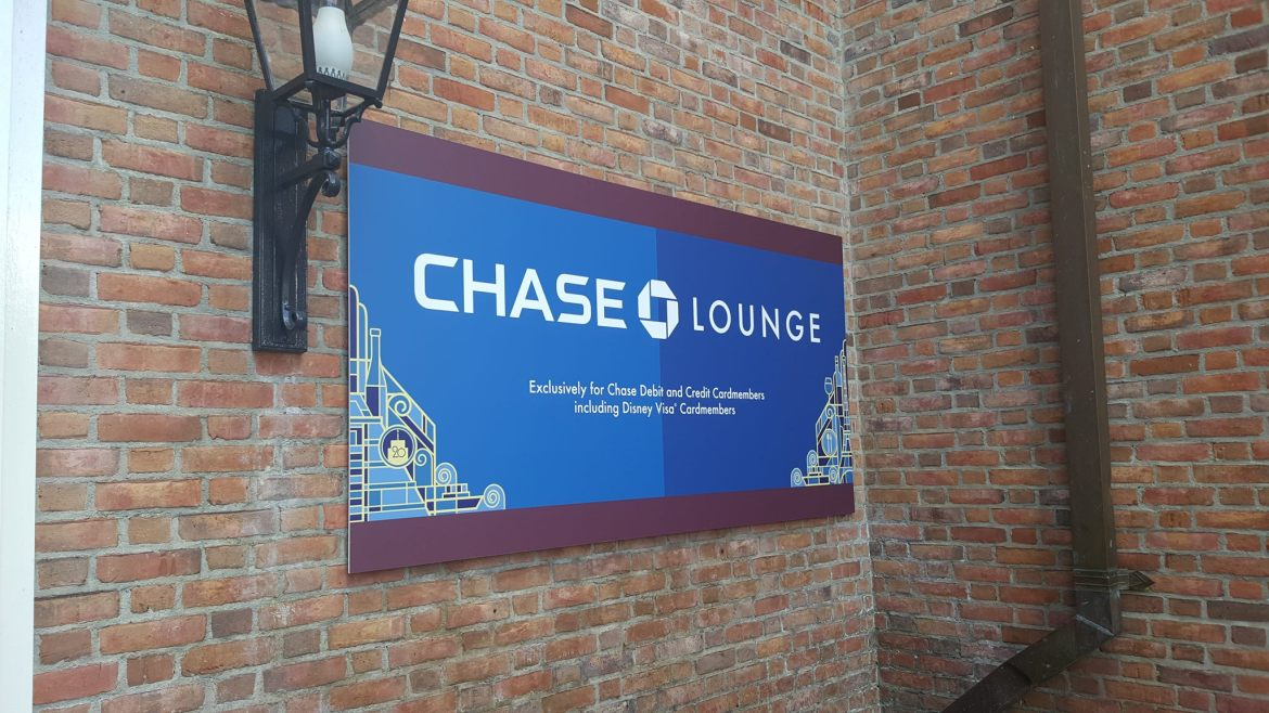Disney Chase Visa Cardmember Early Booking for Epcot Food and Wine Festival Begins Today!