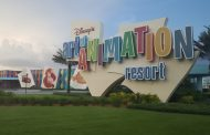 Florida Resident Discounts Announced for This Summer at Disney World