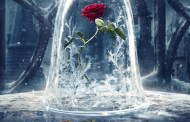 Beauty and the Beast Teaser Poster Released