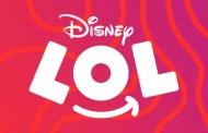 Disney Launches New