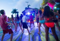 Island Nights at Aquatica (2)