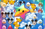 Disney Emoji Blitz is Now Available - Celebrate with a special event tomorrow!