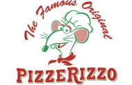 Opening this fall, PizzeRizzo in Muppets Courtyard at Disney's Hollywood Studios.
