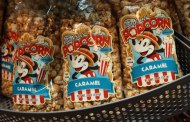 New Popcorn Flavors Coming to Main Street Popcorn Company