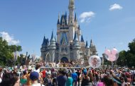 Former Disney World employees suing Disney over H-1B Visas