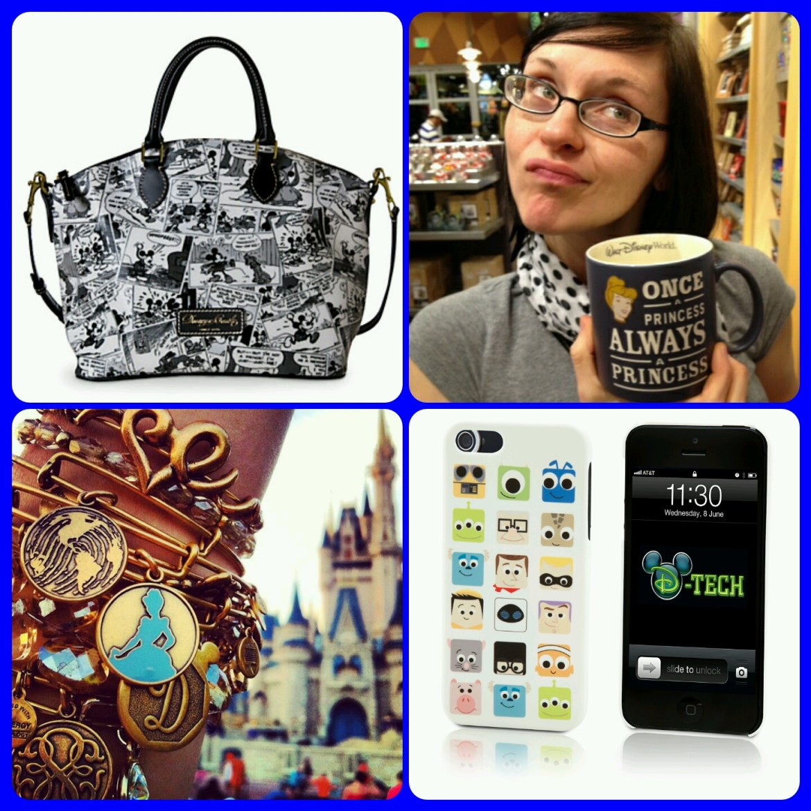 Top Disney Birthday Gifts For The Disney Lover In Your Life