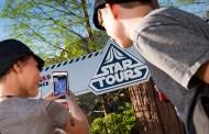 Disney Announces New Star Wars Rebels Interactive Adventure