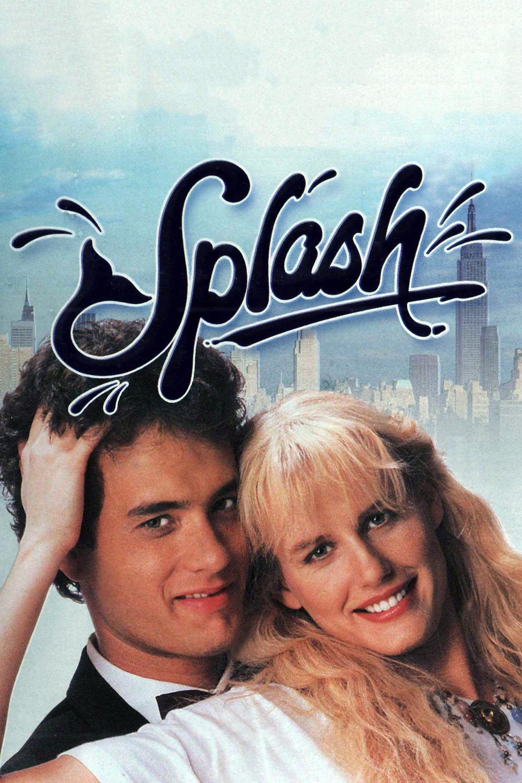 """Disney To Remake """"Splash"""", But With A Twist"""