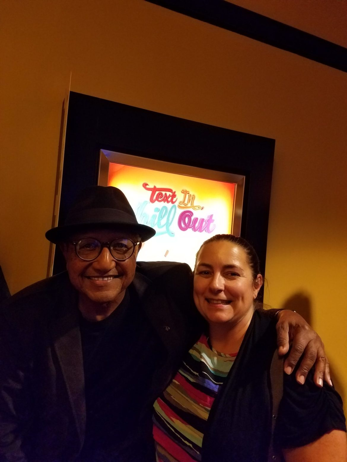 Disney Legend Floyd Norman: An Animated Life Documentary Review