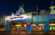Disney Early Morning Magic is now Available into December