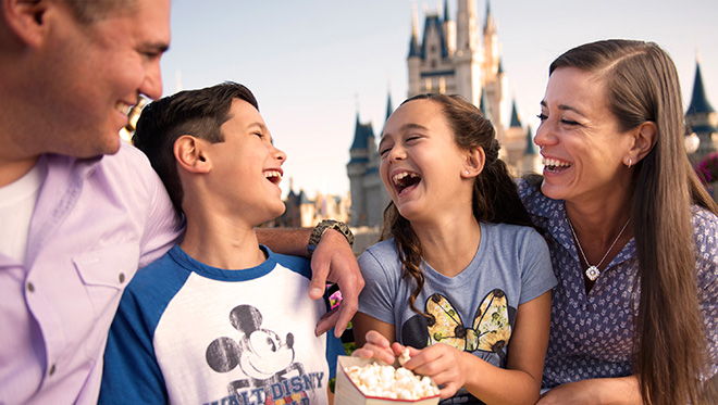 Current Discounts for Walt Disney World, Disneyland, Aulani, Disney Cruise Line, and Adventures by Disney