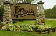 Is a New Resort Coming to Fort Wilderness at Disney World?