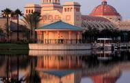 Possible Expansion Coming to Coronado Springs Resort