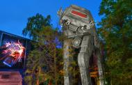 Man Dies After Riding Star Tours at Hollywood Studios