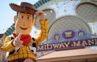 Disneyland FastPass System to Go Digital