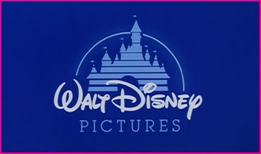 Disney Movie Rewards Partners With Regal Entertainment Group
