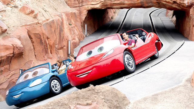 Enjoy 13 Months of a Disneyland Annual Pass for the Price of 12