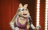 Miss Piggy Launches An Advice Column