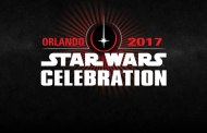 Hosts have been announced for the 2017 Star Wars Celebration!