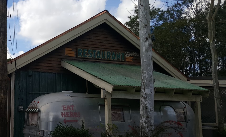 Restaurantosaurus at Animal Kingdom to Offer a Limited-Time Breakfast Option
