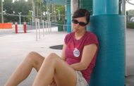 Don't Make These 4 Rookie Mistakes at Walt Disney World
