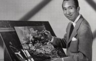 Disney Animator Tyrus Wong passes away at the age of 106