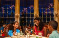 Be Our Guest Dining Reservations for July and Beyond are Officially Open