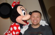 4 Reasons Why You Should DEFINITELY Dine At Chef Mickey's