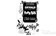 Restored Version Of Oswald's