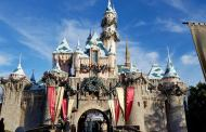 Disneyland Park Celebrates Annual Passholders with AP Days Beginning February 10