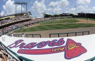 Atlanta Braves Spring Training Packages are now Available