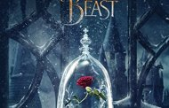 A Tale as Old as Time, the Beauty and the Beast Novelization