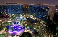 Disneyland and Hotel Staff Reach Tentative Contract Agreement