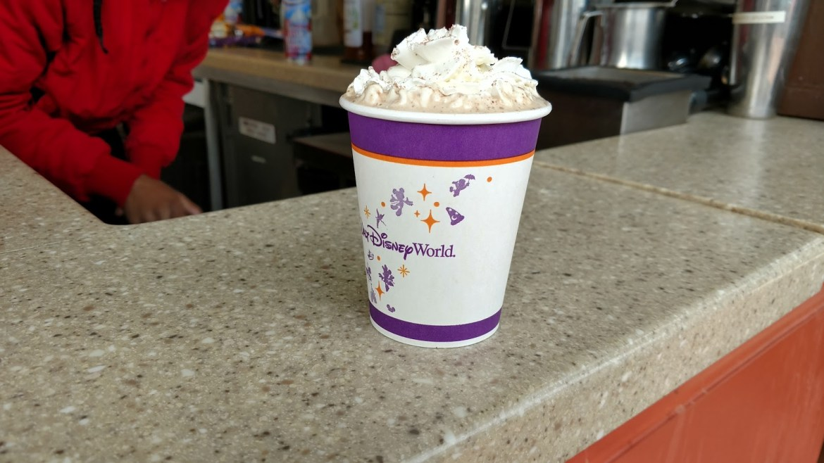 Joffrey's Coffee now offering Annual Passholder Discount