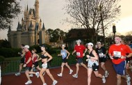 runDisney Health and Fitness Expo Opens Today Marking the Start of 2017 Disney World Marathon Weekend