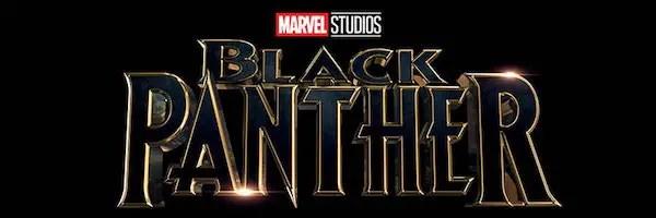 """Marvel's """"Black Panther"""" Begins Production"""