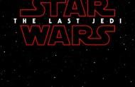 """""""Star Wars: The Last Jedi"""" Scenes Shot In IMAX, And More Disney IMAX Releases"""